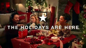 The Holidays Are Here: Hottest Trends thumbnail