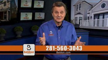 Beldon Siding TV Spot, 'Nothing Like It: $500 Off Installation' - Thumbnail 9