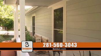 Beldon Siding TV Spot, 'Nothing Like It: $500 Off Installation' - Thumbnail 2