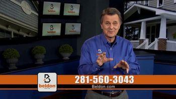 Beldon Siding TV Spot, 'Nothing Like It: $500 Off Installation' - Thumbnail 7