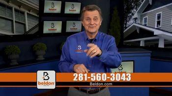Beldon Siding TV Spot, 'Nothing Like It: $500 Off Installation' - Thumbnail 8