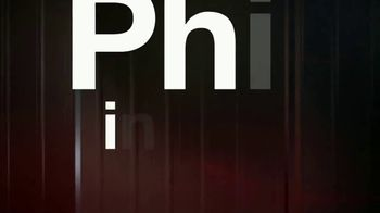 Phil in the Blanks TV Spot, 'Carla Pennington' - 7 commercial airings