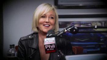 Dr. Phil Podcasts TV Spot, 'How 'Dr Phil' Executive Producer Carla Pennington Got Her Job' - Thumbnail 7