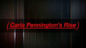 Dr. Phil Podcasts TV Spot, 'How 'Dr Phil' Executive Producer Carla Pennington Got Her Job' - Thumbnail 2