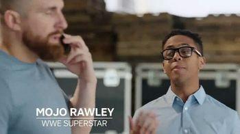 CarMax TV Spot, 'Personal Assistant' Featuring Mojo Rawley - Thumbnail 2