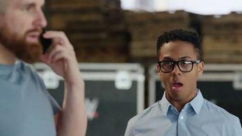 CarMax TV Spot, 'Personal Assistant' Featuring Mojo Rawley - Thumbnail 3