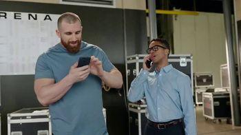 CarMax TV Spot, 'Personal Assistant' Featuring Mojo Rawley - Thumbnail 6