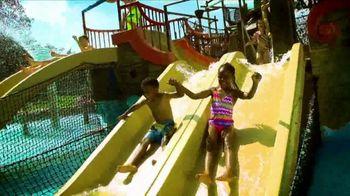Six Flags Spring Break Season Pass Sale TV Spot, 'Up to 65 Percent' - Thumbnail 7