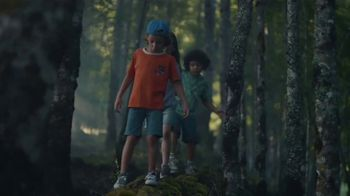 Deer Park TV Spot, 'Partnership to Support the American Park Network' - Thumbnail 7