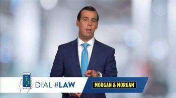 Morgan and Morgan Law Firm TV Spot, 'Release' - Thumbnail 3