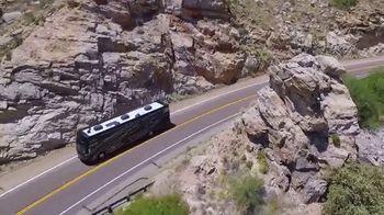 La Mesa RV TV Spot, 'Discounted 2020 Heartland Trail Runner' - Thumbnail 3