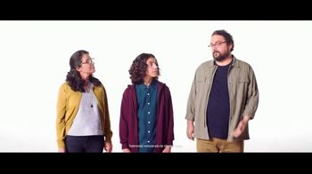 Verizon TV Spot, 'Algo distinto: Galaxy S20' [Spanish] - Thumbnail 1