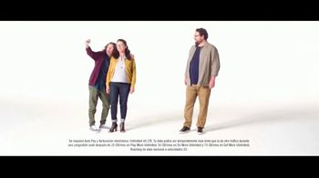 Verizon TV Spot, 'Algo distinto: Galaxy S20' [Spanish] - Thumbnail 5