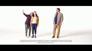 Verizon TV Spot, 'Algo distinto: Galaxy S20' [Spanish] - Thumbnail 6
