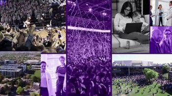 Grand Canyon University TV Spot, 'Purpose' - Thumbnail 9