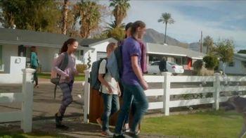 Grand Canyon University TV Spot, 'Purpose' - Thumbnail 3