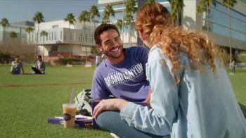 Grand Canyon University TV Spot, 'Purpose' - Thumbnail 6