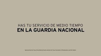 Army National Guard TV Spot, 'Preparados' [Spanish] - Thumbnail 6