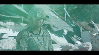 Army National Guard TV Spot, 'Preparados' [Spanish] - Thumbnail 4