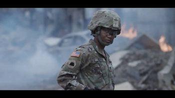 Army National Guard TV Spot, 'Preparados' [Spanish] - Thumbnail 5