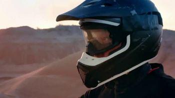 AutoNation TV Spot, 'Go Time: 2020 Buick and GMC' - Thumbnail 1