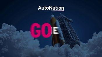 AutoNation TV Spot, 'Go Time: 2020 Buick and GMC' - Thumbnail 3