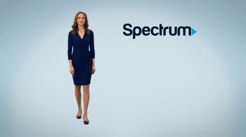 Spectrum Mobile 5G TV Spot, 'Expanding Everyday' - Thumbnail 1