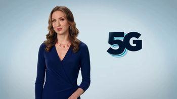 Spectrum Mobile 5G TV Spot, 'Expanding Everyday' - Thumbnail 6
