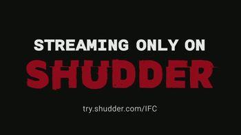 Shudder TV Spot, '3 From Hell' - Thumbnail 10