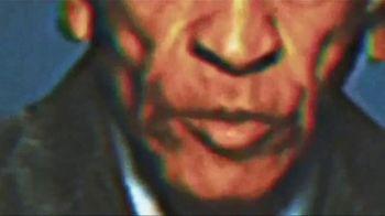 Shudder TV Spot, '3 From Hell' - Thumbnail 2