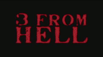 Shudder TV Spot, '3 From Hell' - Thumbnail 8