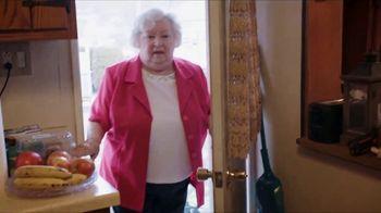 American Bridge 21st Century TV Spot, 'Janie'