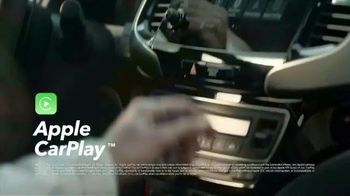 Honda Pilot TV Spot, 'Discover the Northwest' [T2] - Thumbnail 6