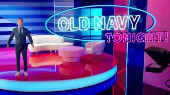 Old Navy TV Spot, '¿Qué es mejor que fleece?: 30 por ciento' con Neil Patrick Harris, Billy Eichner [Spanish] - Thumbnail 1