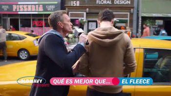 Old Navy TV Spot, '¿Qué es mejor que fleece?: 30 por ciento' con Neil Patrick Harris, Billy Eichner [Spanish] - Thumbnail 5