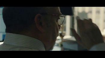 Volkswagen Atlas Cross Sport TV Spot, 'The Accountant: Part I' Featuring Paul Giamatti [T1] - Thumbnail 1