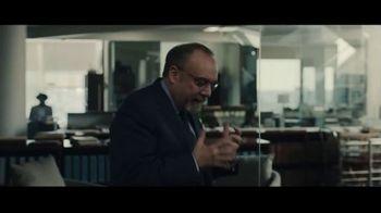 Volkswagen Atlas Cross Sport TV Spot, 'The Accountant: Part I' Featuring Paul Giamatti [T1] - Thumbnail 4