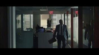 Volkswagen Atlas Cross Sport TV Spot, 'The Accountant: Part I' Featuring Paul Giamatti [T1] - Thumbnail 5