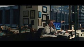 Volkswagen Atlas Cross Sport TV Spot, 'The Accountant: Part I' Featuring Paul Giamatti [T1] - Thumbnail 6