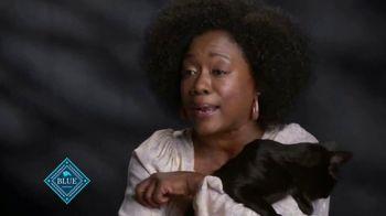 Blue Buffalo TV Spot, 'Tinisha and Pepper' - Thumbnail 7