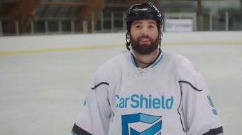 CarShield TV Spot, 'Why Pat Maroon Uses CarShield Car Warranty Program' Featuring Pat Maroon - Thumbnail 3