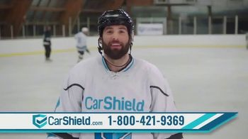 CarShield TV Spot, 'Why Pat Maroon Uses CarShield Car Warranty Program' Featuring Pat Maroon - Thumbnail 6