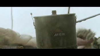 PSE Archery TV Spot, 'Brave the Elements' - Thumbnail 3