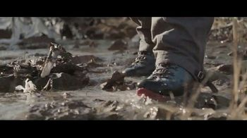 PSE Archery TV Spot, 'Brave the Elements' - Thumbnail 4