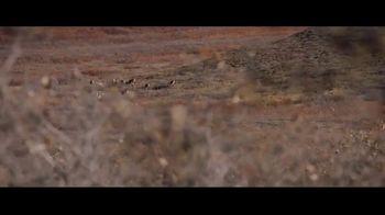 PSE Archery TV Spot, 'Brave the Elements' - Thumbnail 9