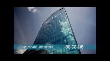Timeshare Compliance TV Spot, 'Agente de ventas deshonesto' [Spanish] - Thumbnail 4