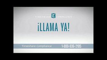 Timeshare Compliance TV Spot, 'Agente de ventas deshonesto' [Spanish] - Thumbnail 6