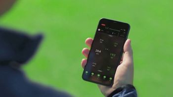PING Golf G710 Iron TV Spot, 'A Smarter Way to Play Your Best' - Thumbnail 9