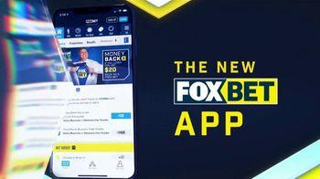 FOX Bet TV Spot, 'Make Your Opinion Matter' Featuring Colin Cowherd