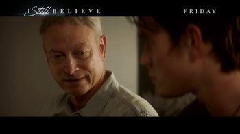 I Still Believe - Alternate Trailer 16